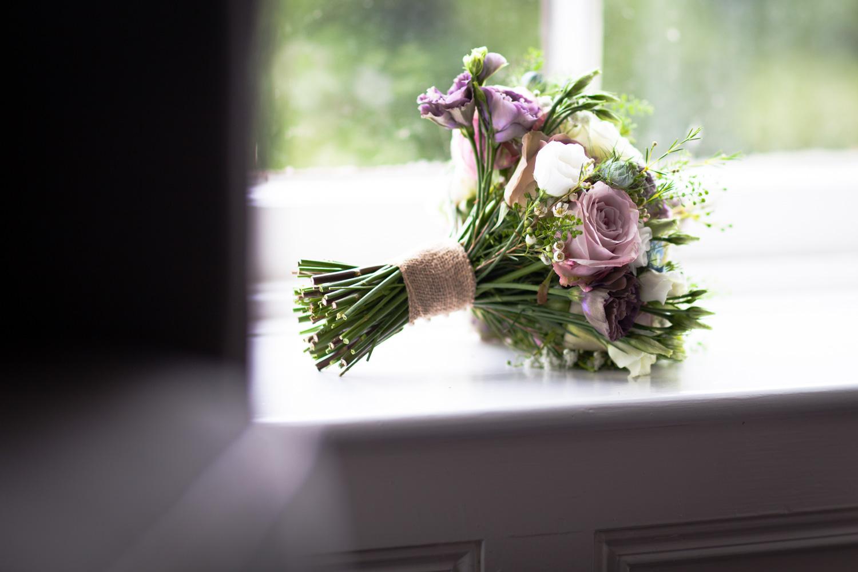 Mark_Barnes_Northern_Ireland_Wedding_Photography_Belmont_Hotel_Wedding_Photography_Michelle&Jonathan-previews-12.jpg