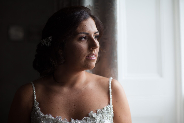 Mark_Barnes_Northern_Ireland_Wedding_Photography_Belmont_Hotel_Wedding_Photography_Michelle&Jonathan-previews-13.jpg