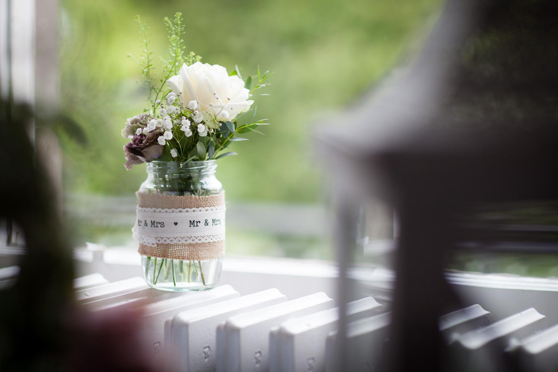 Mark_Barnes_Northern_Ireland_Wedding_Photography_Belmont_Hotel_Wedding_Photography_Michelle&Jonathan-previews-15.jpg
