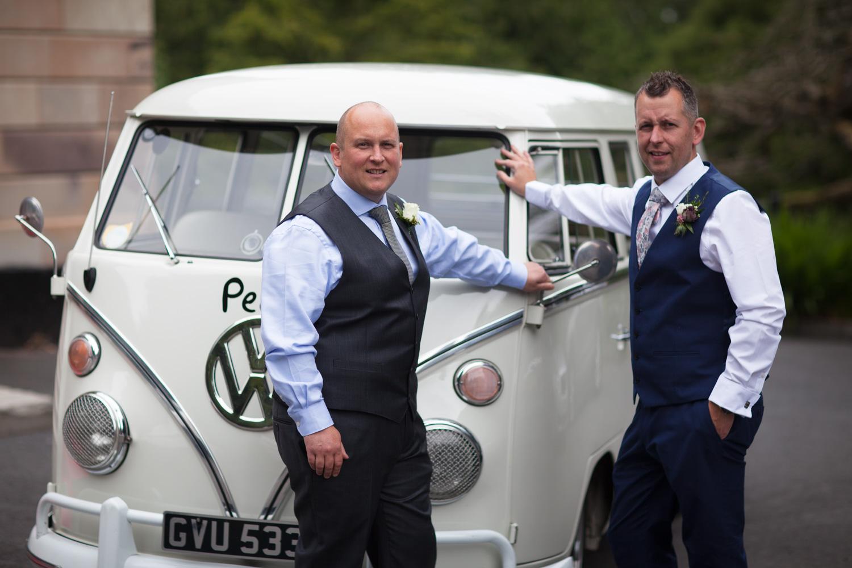 Mark_Barnes_Northern_Ireland_Wedding_Photography_Belmont_Hotel_Wedding_Photography_Michelle&Jonathan-previews-14.jpg