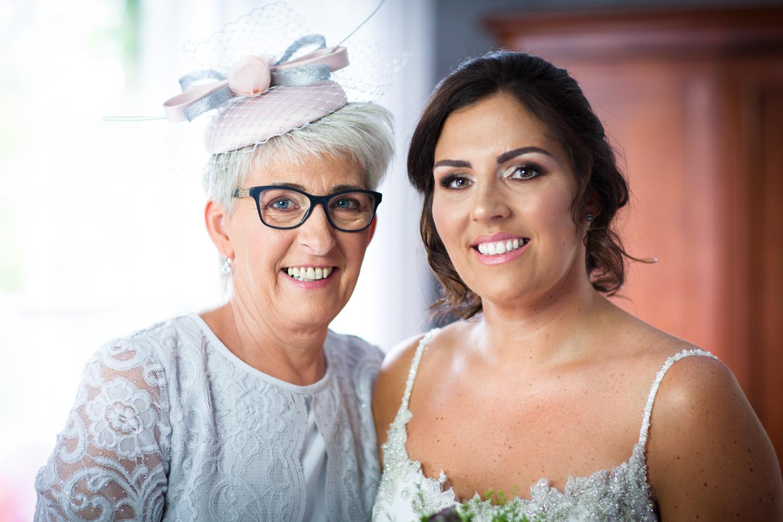 Mark_Barnes_Northern_Ireland_Wedding_Photography_Belmont_Hotel_Wedding_Photography_Michelle&Jonathan-previews-16.jpg