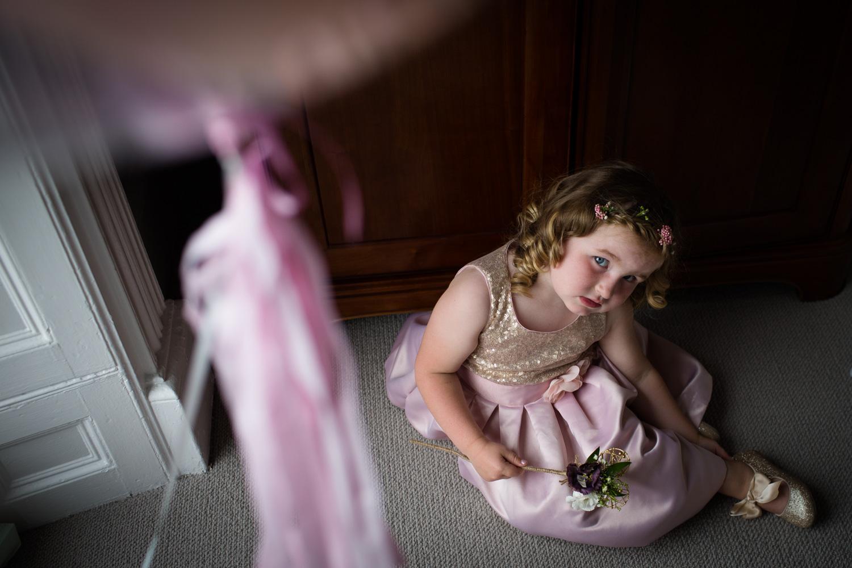 Mark_Barnes_Northern_Ireland_Wedding_Photography_Belmont_Hotel_Wedding_Photography_Michelle&Jonathan-previews-17.jpg