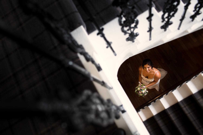 Mark_Barnes_Northern_Ireland_Wedding_Photography_Belmont_Hotel_Wedding_Photography_Michelle&Jonathan-previews-18.jpg