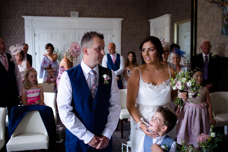 Mark_Barnes_Northern_Ireland_Wedding_Photography_Belmont_Hotel_Wedding_Photography_Michelle&Jonathan-previews-21.jpg
