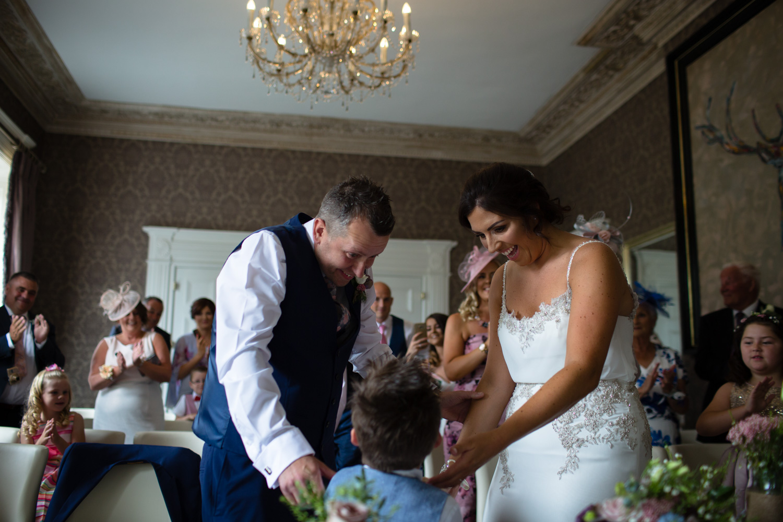 Mark_Barnes_Northern_Ireland_Wedding_Photography_Belmont_Hotel_Wedding_Photography_Michelle&Jonathan-previews-22.jpg