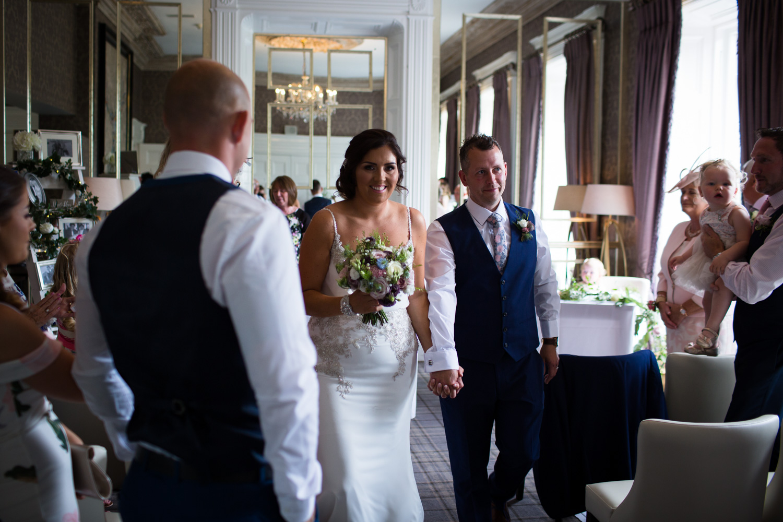 Mark_Barnes_Northern_Ireland_Wedding_Photography_Belmont_Hotel_Wedding_Photography_Michelle&Jonathan-previews-23.jpg