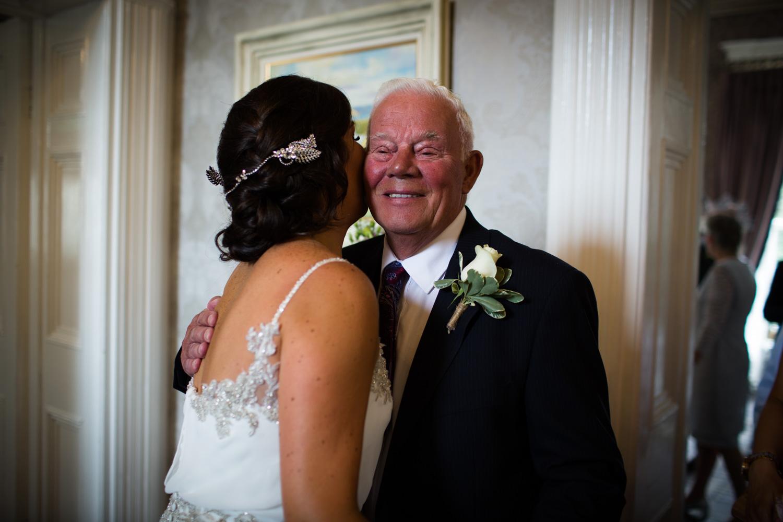 Mark_Barnes_Northern_Ireland_Wedding_Photography_Belmont_Hotel_Wedding_Photography_Michelle&Jonathan-previews-24.jpg