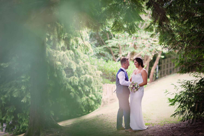 Mark_Barnes_Northern_Ireland_Wedding_Photography_Belmont_Hotel_Wedding_Photography_Michelle&Jonathan-previews-25.jpg