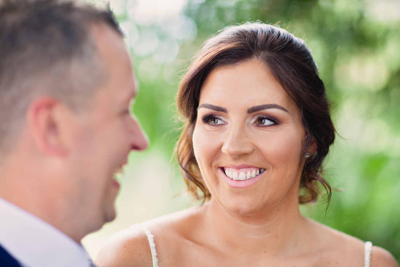 Mark_Barnes_Northern_Ireland_Wedding_Photography_Belmont_Hotel_Wedding_Photography_Michelle&Jonathan-previews-26.jpg