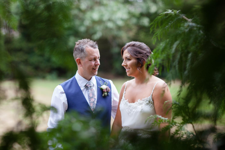 Mark_Barnes_Northern_Ireland_Wedding_Photography_Belmont_Hotel_Wedding_Photography_Michelle&Jonathan-previews-27.jpg
