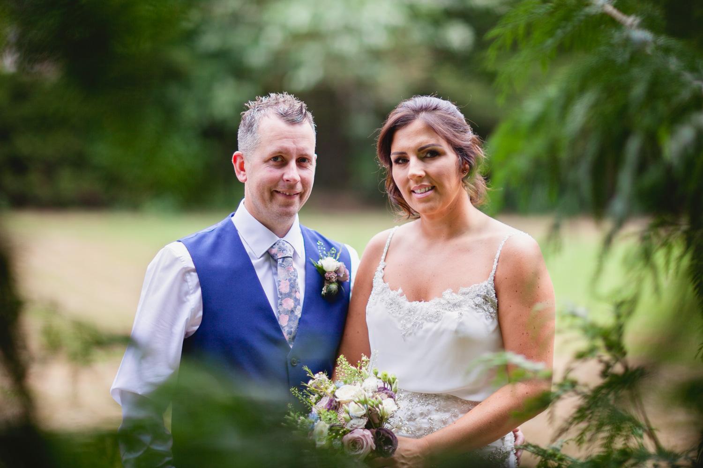 Mark_Barnes_Northern_Ireland_Wedding_Photography_Belmont_Hotel_Wedding_Photography_Michelle&Jonathan-previews-28.jpg
