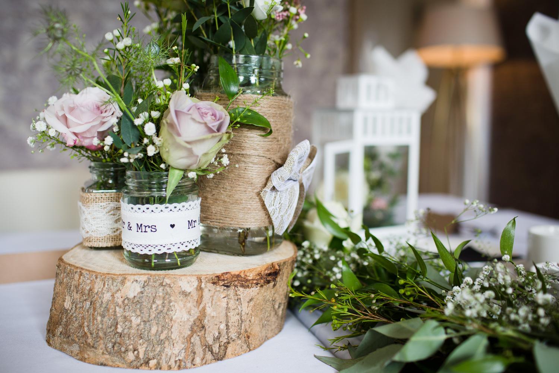 Mark_Barnes_Northern_Ireland_Wedding_Photography_Belmont_Hotel_Wedding_Photography_Michelle&Jonathan-previews-29.jpg