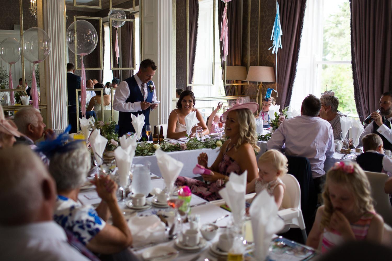 Mark_Barnes_Northern_Ireland_Wedding_Photography_Belmont_Hotel_Wedding_Photography_Michelle&Jonathan-previews-31.jpg