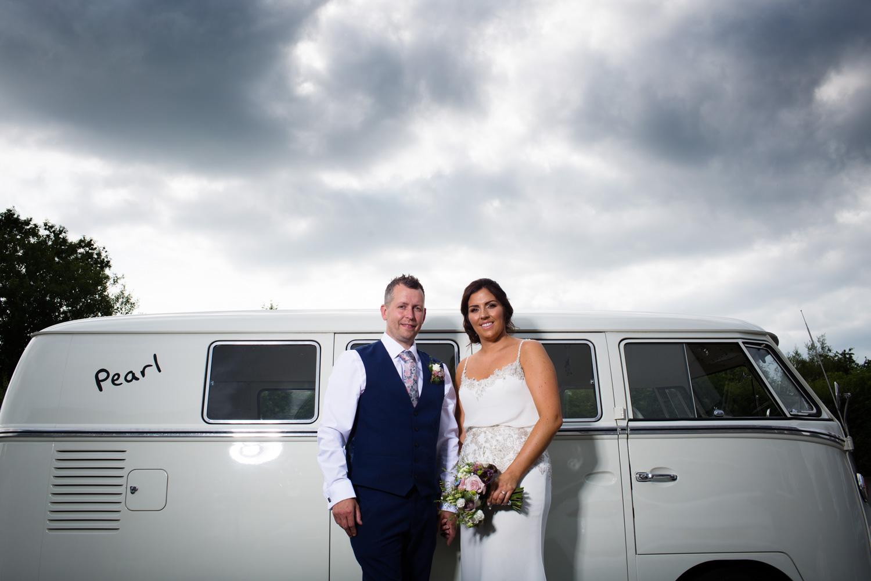 Mark_Barnes_Northern_Ireland_Wedding_Photography_Belmont_Hotel_Wedding_Photography_Michelle&Jonathan-previews-32.jpg