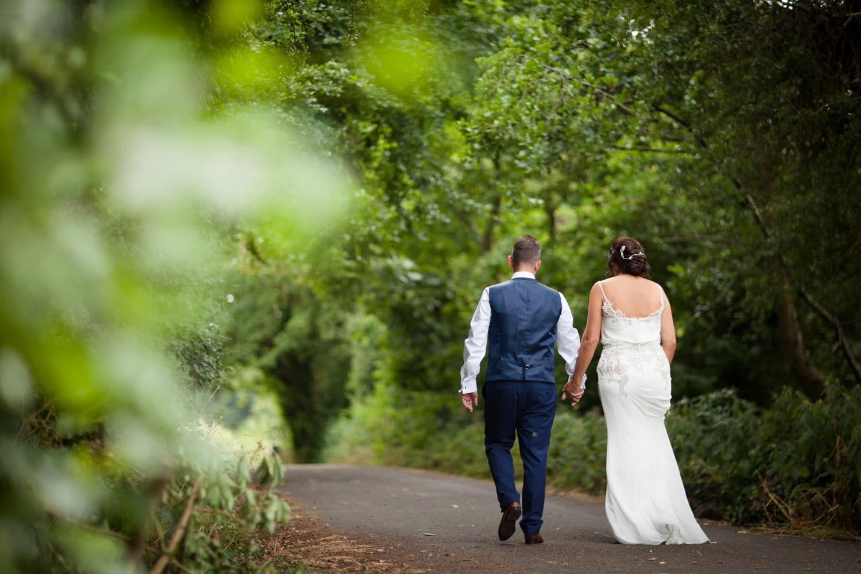 Mark_Barnes_Northern_Ireland_Wedding_Photography_Belmont_Hotel_Wedding_Photography_Michelle&Jonathan-previews-33.jpg