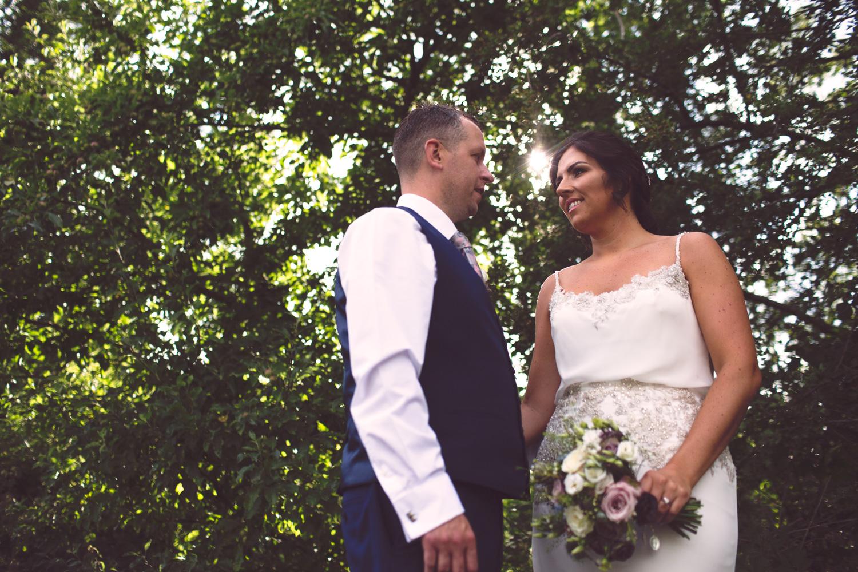 Mark_Barnes_Northern_Ireland_Wedding_Photography_Belmont_Hotel_Wedding_Photography_Michelle&Jonathan-previews-34.jpg