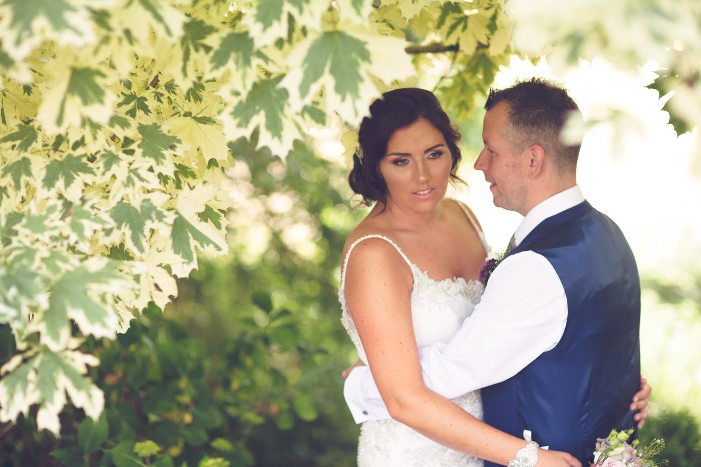 Mark_Barnes_Northern_Ireland_Wedding_Photography_Belmont_Hotel_Wedding_Photography_Michelle&Jonathan-previews-36.jpg