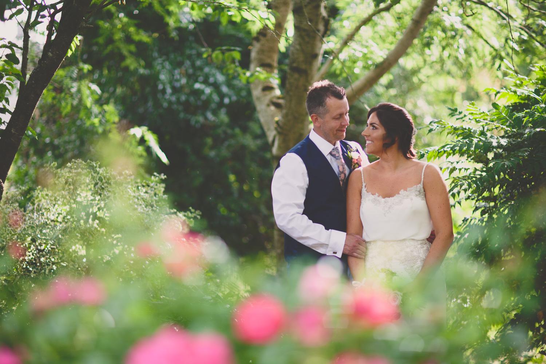 Mark_Barnes_Northern_Ireland_Wedding_Photography_Belmont_Hotel_Wedding_Photography_Michelle&Jonathan-previews-37.jpg