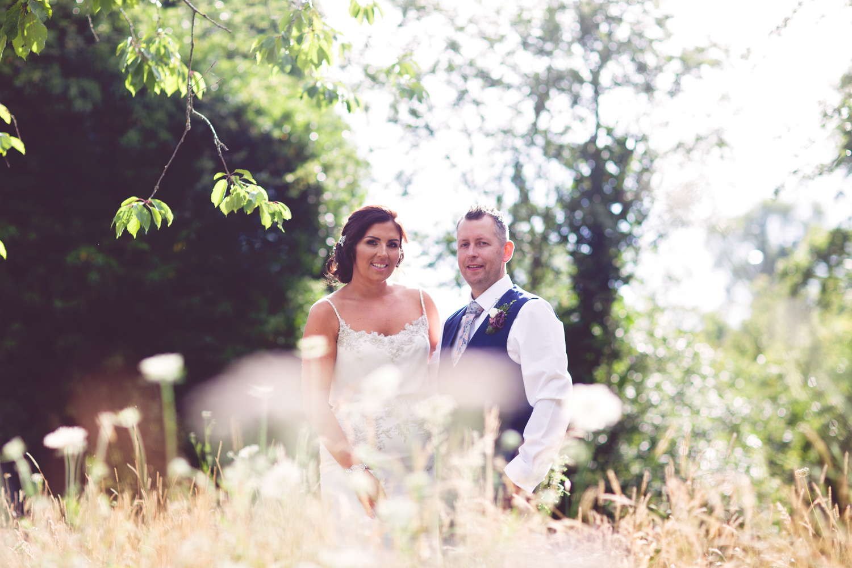 Mark_Barnes_Northern_Ireland_Wedding_Photography_Belmont_Hotel_Wedding_Photography_Michelle&Jonathan-previews-38.jpg