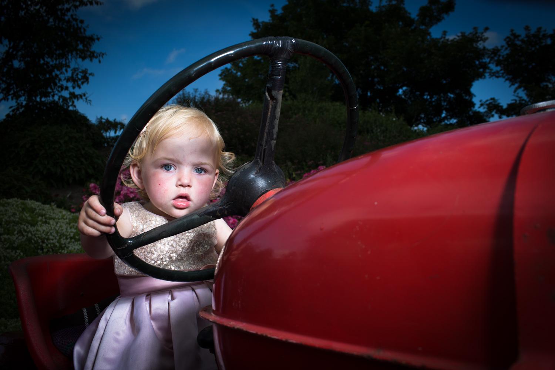 Mark_Barnes_Northern_Ireland_Wedding_Photography_Belmont_Hotel_Wedding_Photography_Michelle&Jonathan-previews-40.jpg