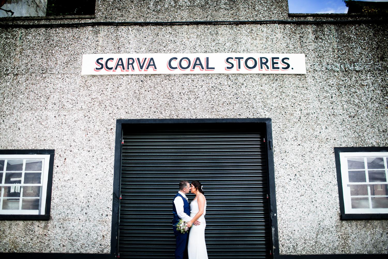 Mark_Barnes_Northern_Ireland_Wedding_Photography_Belmont_Hotel_Wedding_Photography_Michelle&Jonathan-previews-39.jpg
