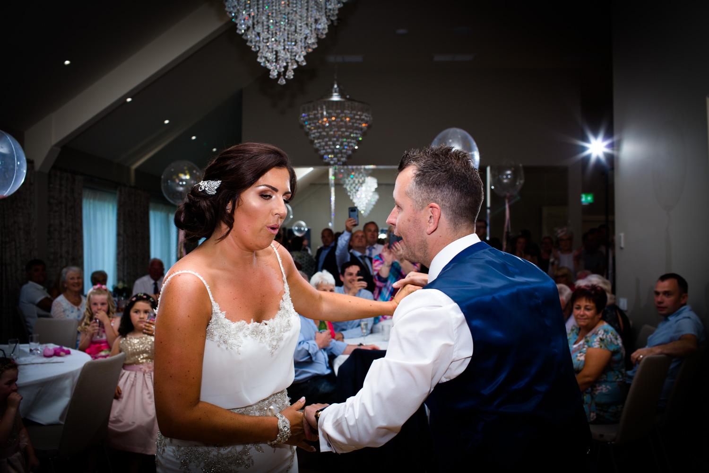 Mark_Barnes_Northern_Ireland_Wedding_Photography_Belmont_Hotel_Wedding_Photography_Michelle&Jonathan-previews-41.jpg