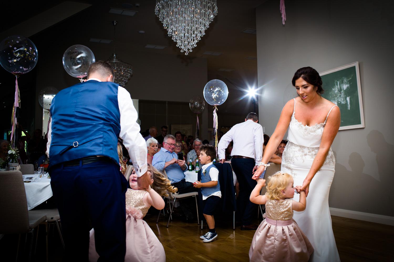 Mark_Barnes_Northern_Ireland_Wedding_Photography_Belmont_Hotel_Wedding_Photography_Michelle&Jonathan-previews-42.jpg