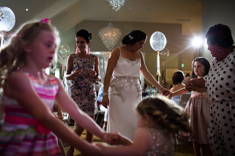 Mark_Barnes_Northern_Ireland_Wedding_Photography_Belmont_Hotel_Wedding_Photography_Michelle&Jonathan-previews-43.jpg