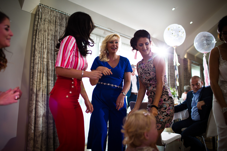 Mark_Barnes_Northern_Ireland_Wedding_Photography_Belmont_Hotel_Wedding_Photography_Michelle&Jonathan-previews-44.jpg