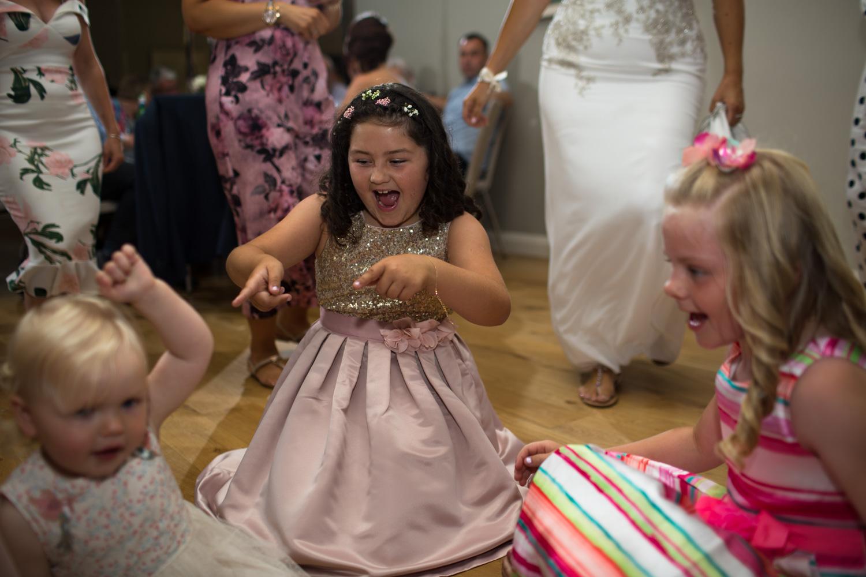 Mark_Barnes_Northern_Ireland_Wedding_Photography_Belmont_Hotel_Wedding_Photography_Michelle&Jonathan-previews-45.jpg