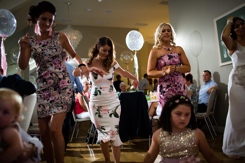 Mark_Barnes_Northern_Ireland_Wedding_Photography_Belmont_Hotel_Wedding_Photography_Michelle&Jonathan-previews-46.jpg