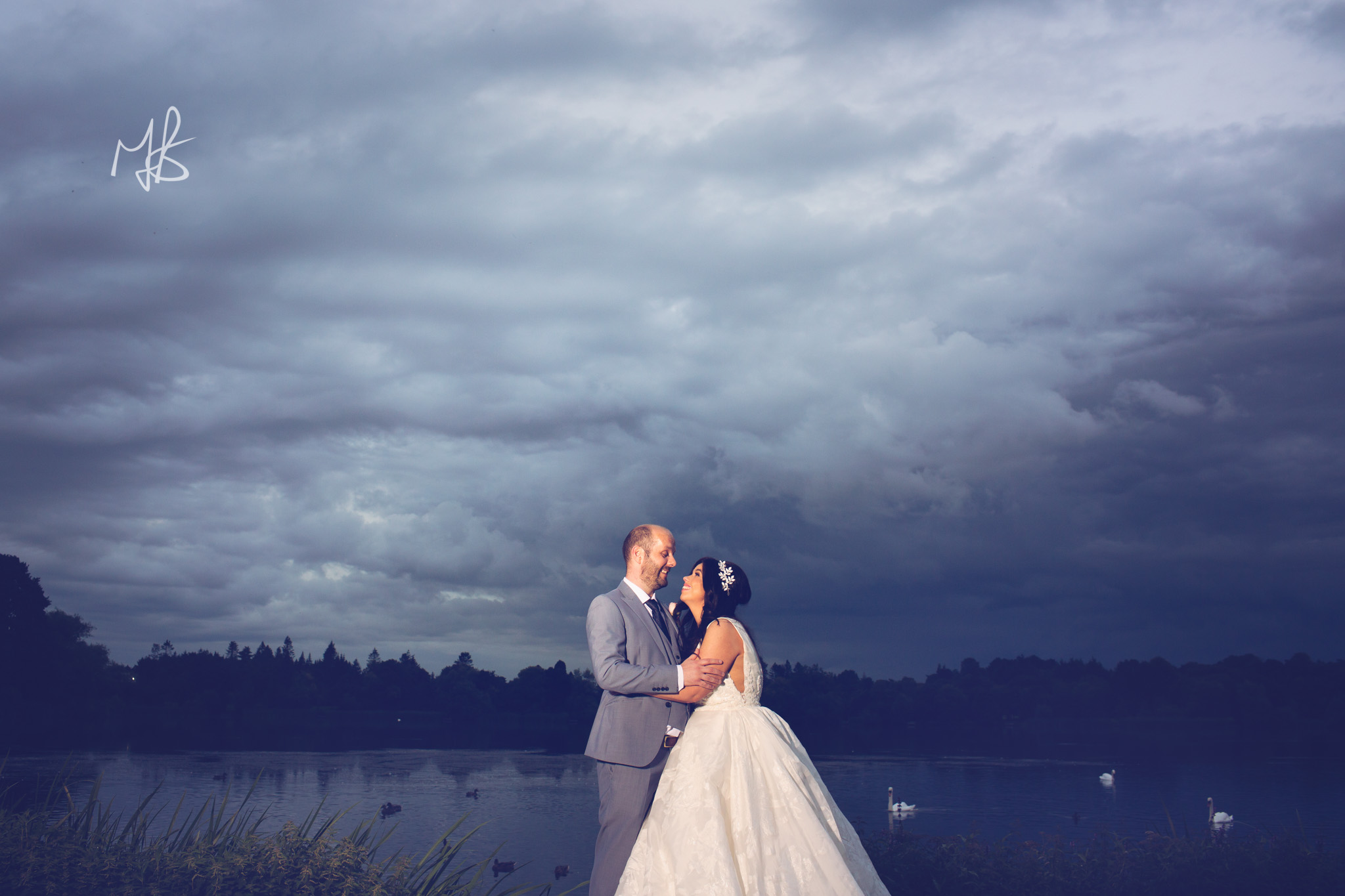 Mark_Barnes_Northern_Ireland_Wedding_Photography_Brownlow_House_Wedding_Photography-1.jpg