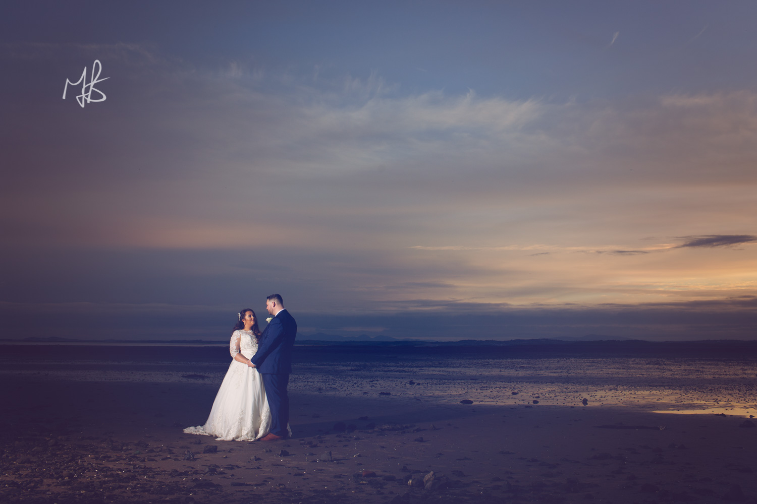 Mark_Barnes_Northern_Ireland_Wedding_Photography_Brownlow_House_Wedding_Photography-previews-4.jpg