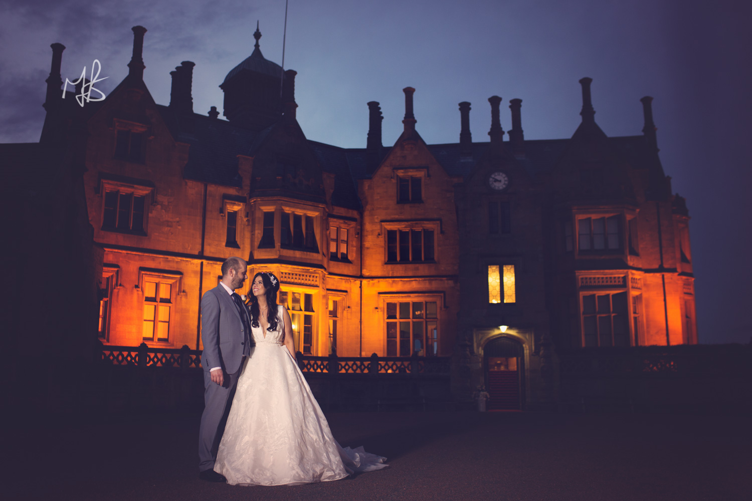 Mark_Barnes_Northern_Ireland_Wedding_Photography_Brownlow_House_Wedding_Photography-previews-361.jpg