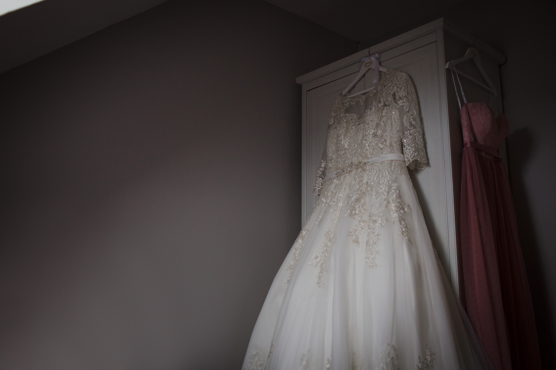 Mark_Barnes_Northern_Ireland_Wedding_Photography_Orangetreehouse-greyabbey_Wedding_Photography-previews-1.jpg