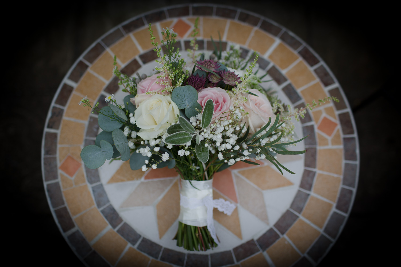 Mark_Barnes_Northern_Ireland_Wedding_Photography_Orangetreehouse-greyabbey_Wedding_Photography-previews-3.jpg