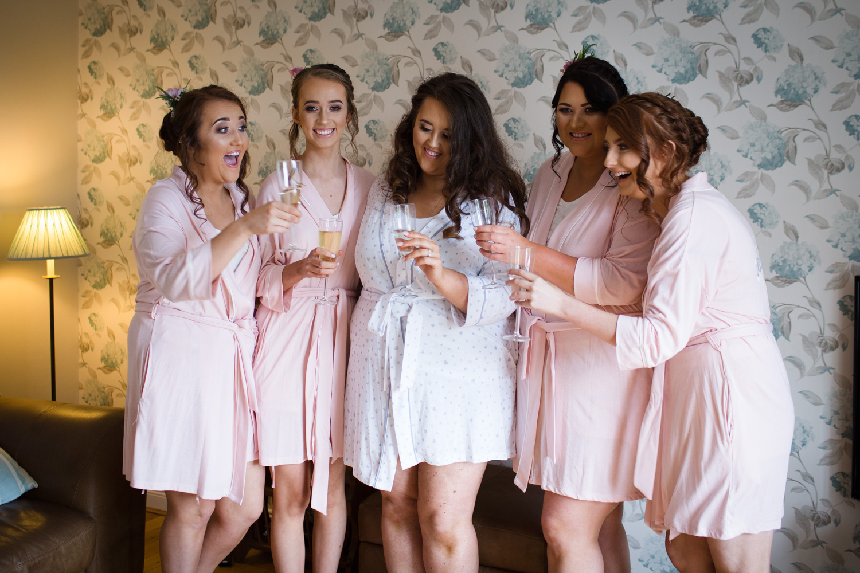 Mark_Barnes_Northern_Ireland_Wedding_Photography_Orangetreehouse-greyabbey_Wedding_Photography-previews-4.jpg