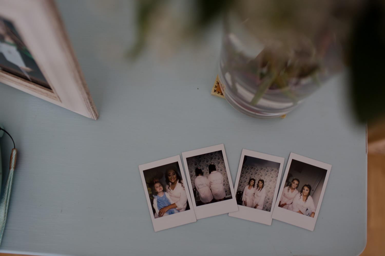 Mark_Barnes_Northern_Ireland_Wedding_Photography_Orangetreehouse-greyabbey_Wedding_Photography-previews-6.jpg