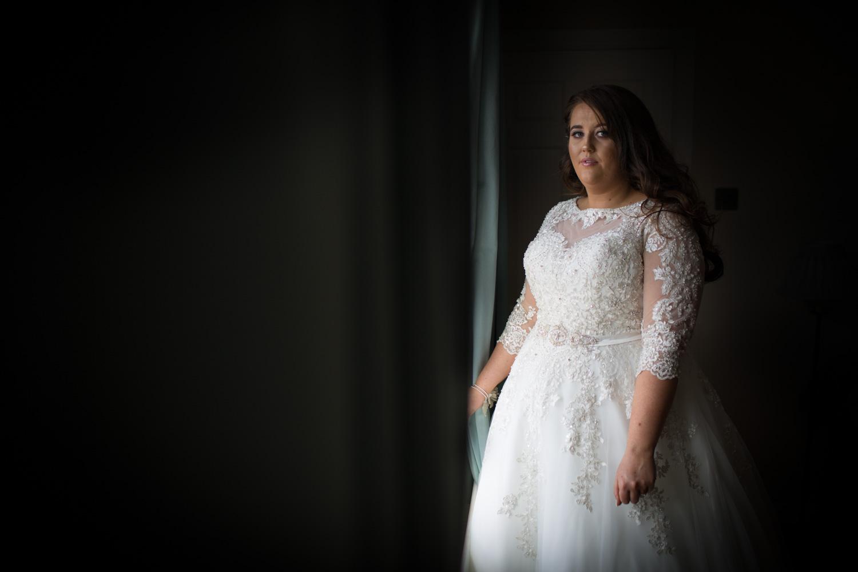 Mark_Barnes_Northern_Ireland_Wedding_Photography_Orangetreehouse-greyabbey_Wedding_Photography-previews-7.jpg