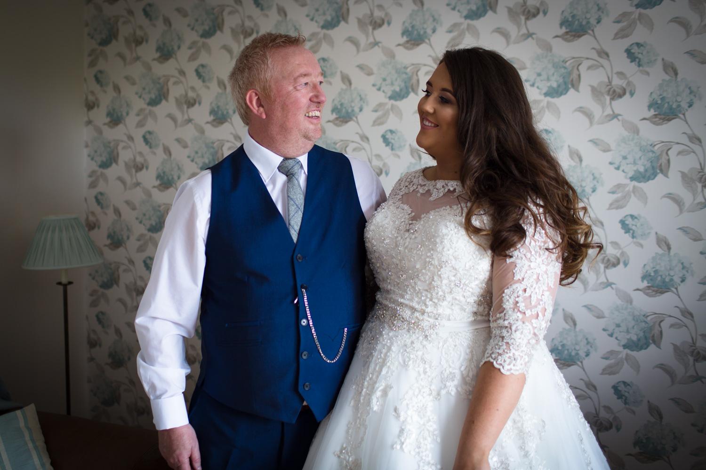 Mark_Barnes_Northern_Ireland_Wedding_Photography_Orangetreehouse-greyabbey_Wedding_Photography-previews-8.jpg