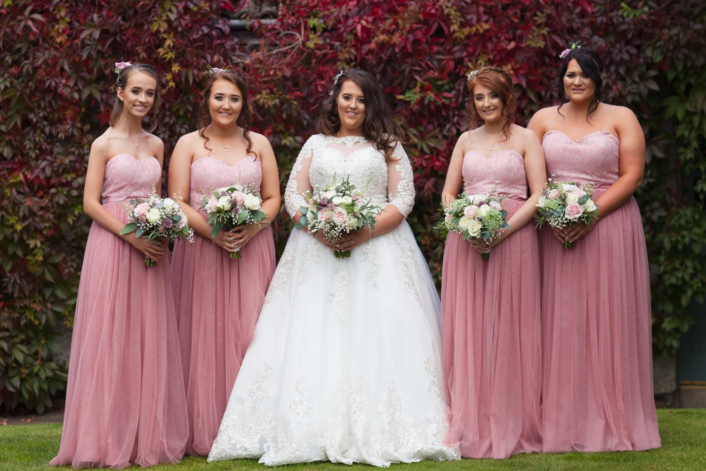 Mark_Barnes_Northern_Ireland_Wedding_Photography_Orangetreehouse-greyabbey_Wedding_Photography-previews-10.jpg