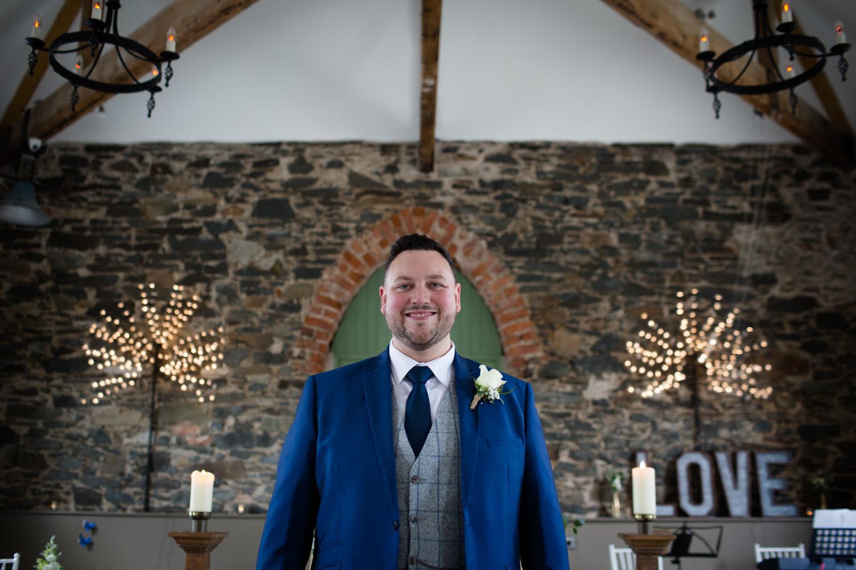 Mark_Barnes_Northern_Ireland_Wedding_Photography_Orangetreehouse-greyabbey_Wedding_Photography-previews-11.jpg