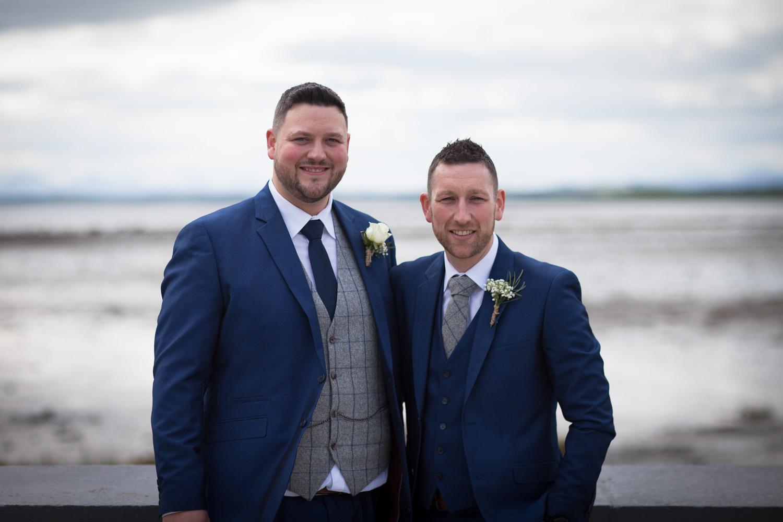Mark_Barnes_Northern_Ireland_Wedding_Photography_Orangetreehouse-greyabbey_Wedding_Photography-previews-12.jpg