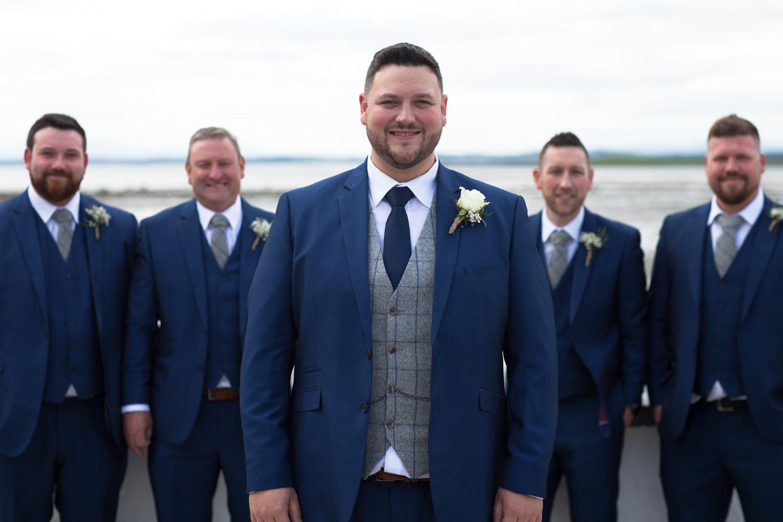 Mark_Barnes_Northern_Ireland_Wedding_Photography_Orangetreehouse-greyabbey_Wedding_Photography-previews-13.jpg