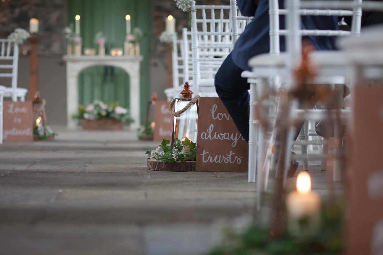 Mark_Barnes_Northern_Ireland_Wedding_Photography_Orangetreehouse-greyabbey_Wedding_Photography-previews-15.jpg