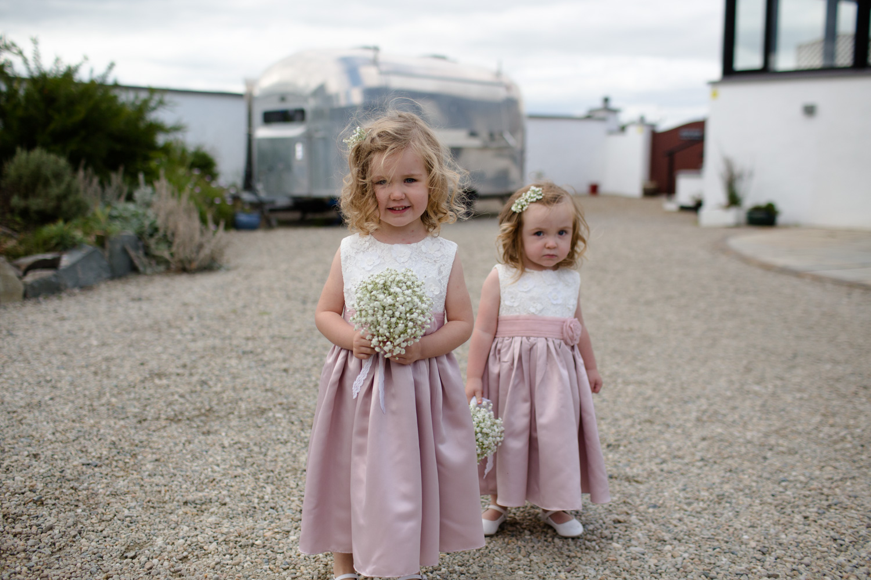 Mark_Barnes_Northern_Ireland_Wedding_Photography_Orangetreehouse-greyabbey_Wedding_Photography-previews-14.jpg