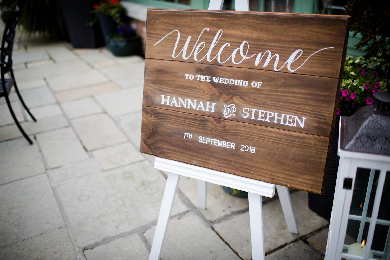 Mark_Barnes_Northern_Ireland_Wedding_Photography_Orangetreehouse-greyabbey_Wedding_Photography-previews-17.jpg