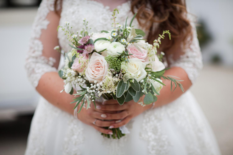 Mark_Barnes_Northern_Ireland_Wedding_Photography_Orangetreehouse-greyabbey_Wedding_Photography-previews-18.jpg
