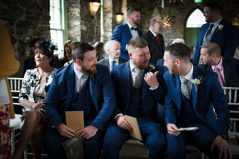Mark_Barnes_Northern_Ireland_Wedding_Photography_Orangetreehouse-greyabbey_Wedding_Photography-previews-19.jpg
