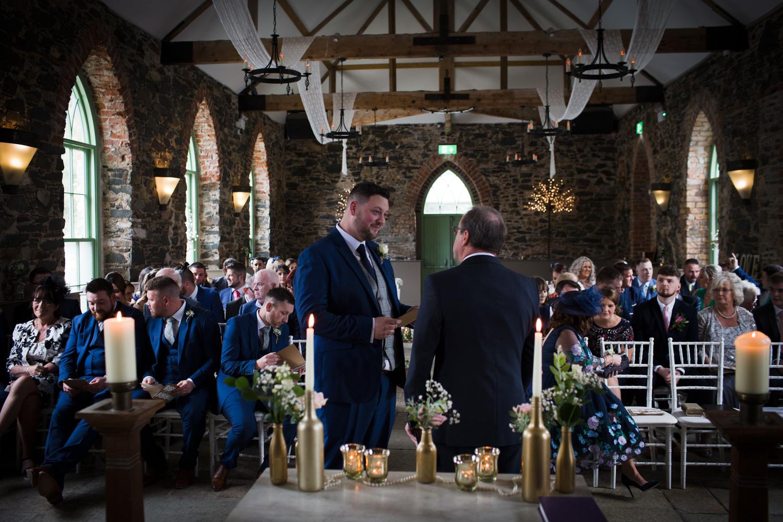 Mark_Barnes_Northern_Ireland_Wedding_Photography_Orangetreehouse-greyabbey_Wedding_Photography-previews-20.jpg